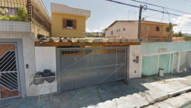 Foto - Casa 100 m² - Vila Nova Mazzei - São Paulo - SP - [1]