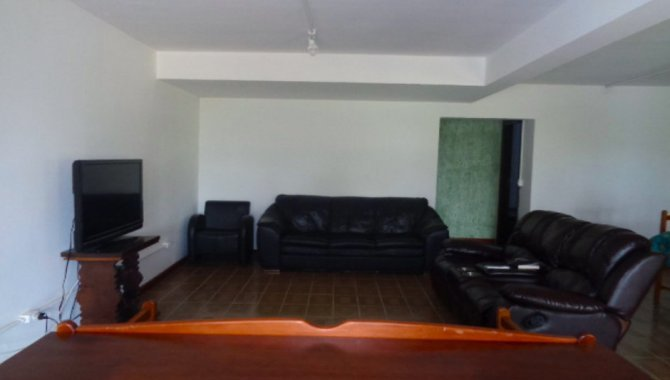 Foto - Casa 248 m² - Vale Verde - Valinhos - SP - [4]
