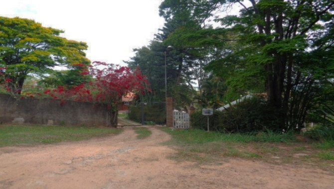 Foto - Casa 248 m² - Vale Verde - Valinhos - SP - [2]