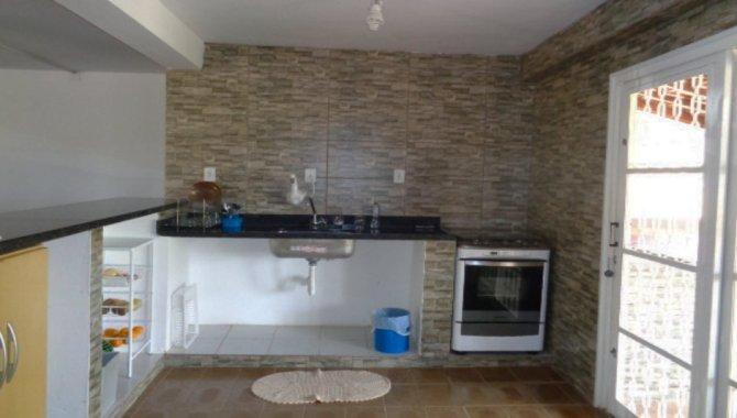 Foto - Casa 248 m² - Vale Verde - Valinhos - SP - [3]