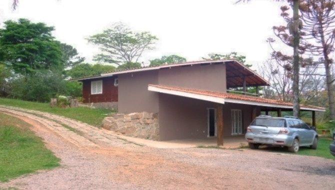 Foto - Casa 248 m² - Vale Verde - Valinhos - SP - [1]