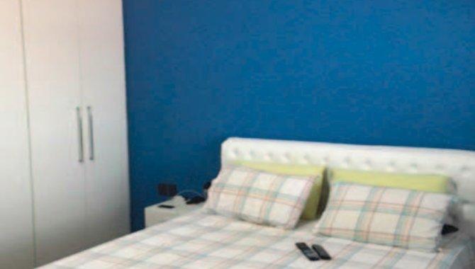 Foto - Casa 380 m² - Jardim Cruzeiro - Feira de Santana - BA - [7]