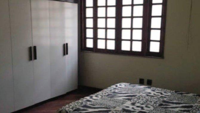 Foto - Casa 380 m² - Jardim Cruzeiro - Feira de Santana - BA - [6]