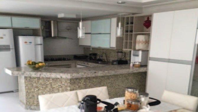 Foto - Casa 380 m² - Jardim Cruzeiro - Feira de Santana - BA - [2]