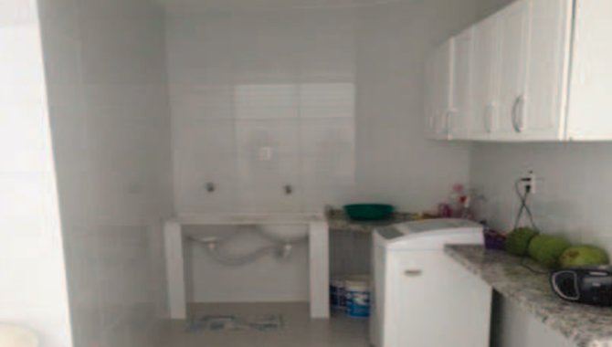 Foto - Casa 380 m² - Jardim Cruzeiro - Feira de Santana - BA - [8]