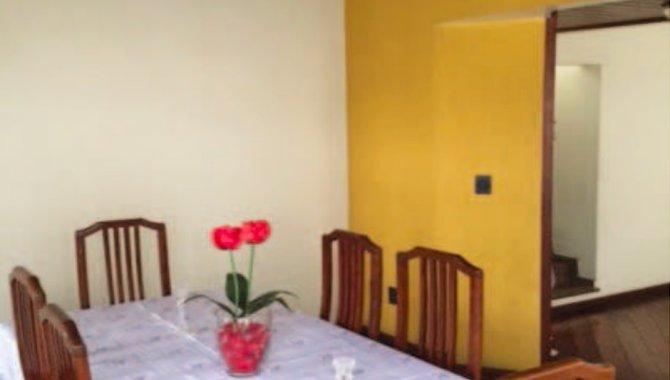 Foto - Casa 380 m² - Jardim Cruzeiro - Feira de Santana - BA - [3]