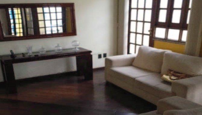 Foto - Casa 380 m² - Jardim Cruzeiro - Feira de Santana - BA - [4]