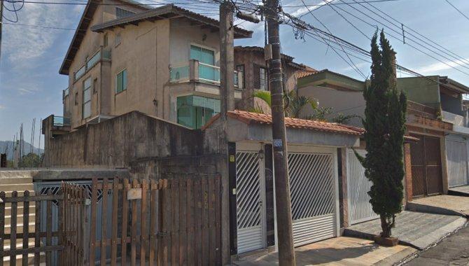 Foto - Casa 220 m² - Jardim Cidade Pirituba - São Paulo - SP - [2]