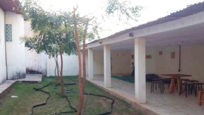 Foto - Casa 261 m² - Lagoa Nova - Natal - RN - [4]