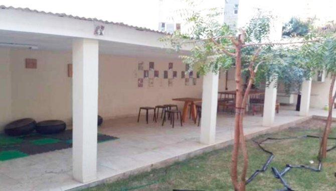 Foto - Casa 261 m² - Lagoa Nova - Natal - RN - [3]