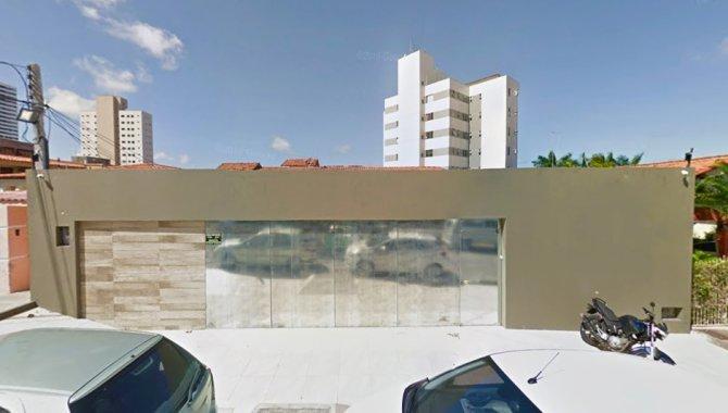 Foto - Casa 261 m² - Lagoa Nova - Natal - RN - [1]