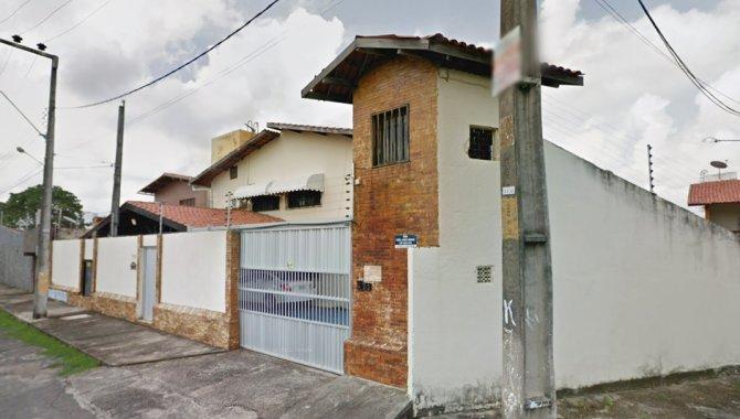Foto - Casa 220 m² - Sapiranga - Fortaleza - CE - [2]