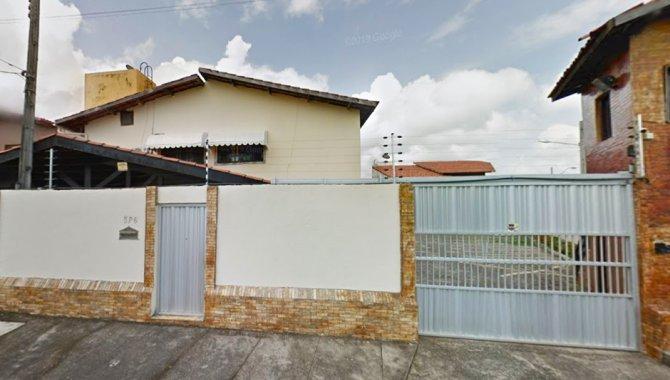 Foto - Casa 220 m² - Sapiranga - Fortaleza - CE - [1]