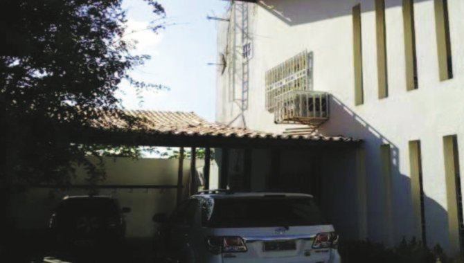 Foto - Casa 220 m² - Sapiranga - Fortaleza - CE - [3]
