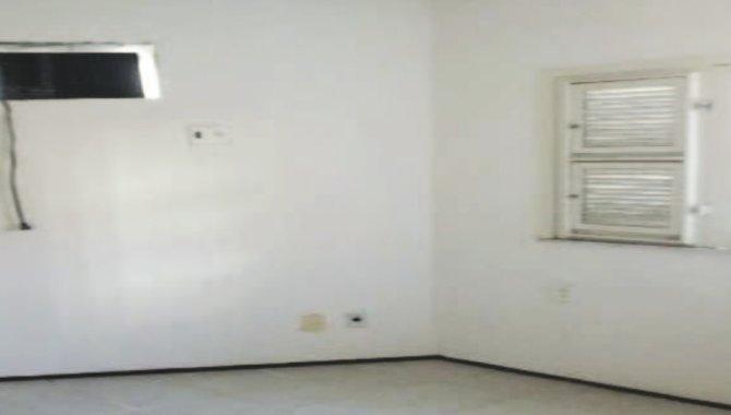 Foto - Casa 220 m² - Sapiranga - Fortaleza - CE - [5]