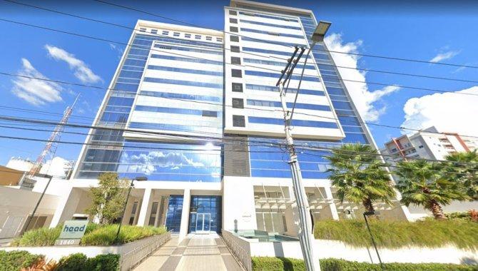 Foto - Sala Comercial 49 m² (01 Vaga) - Cidade Alta - Piracicaba - SP - [1]